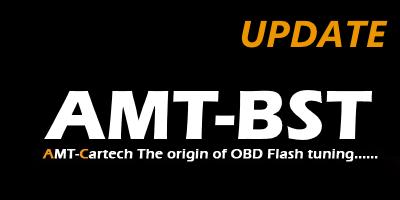 AMT BST Update V1.0.6.6